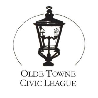 OTCL logo